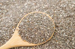 chia-seeds-breakfast-hacks