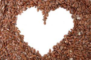 flax seeds breakfast hacks