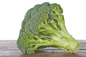 steam vegetables