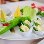 Exciting Dinner Ideas For Kids
